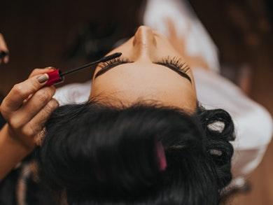 maquilhagem-de-casamento