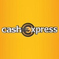 cashexpress-200x200.png