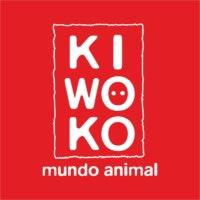 Logo-kiwoko-200x200.png