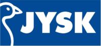 logo_jysk.png