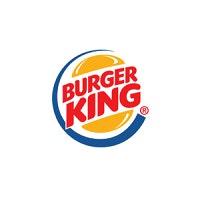 BurgerKingLogoStore.png