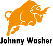 johnny-washer_1