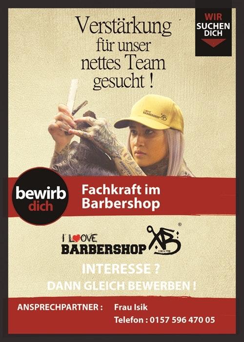 12_barbershop_ma-suche_1