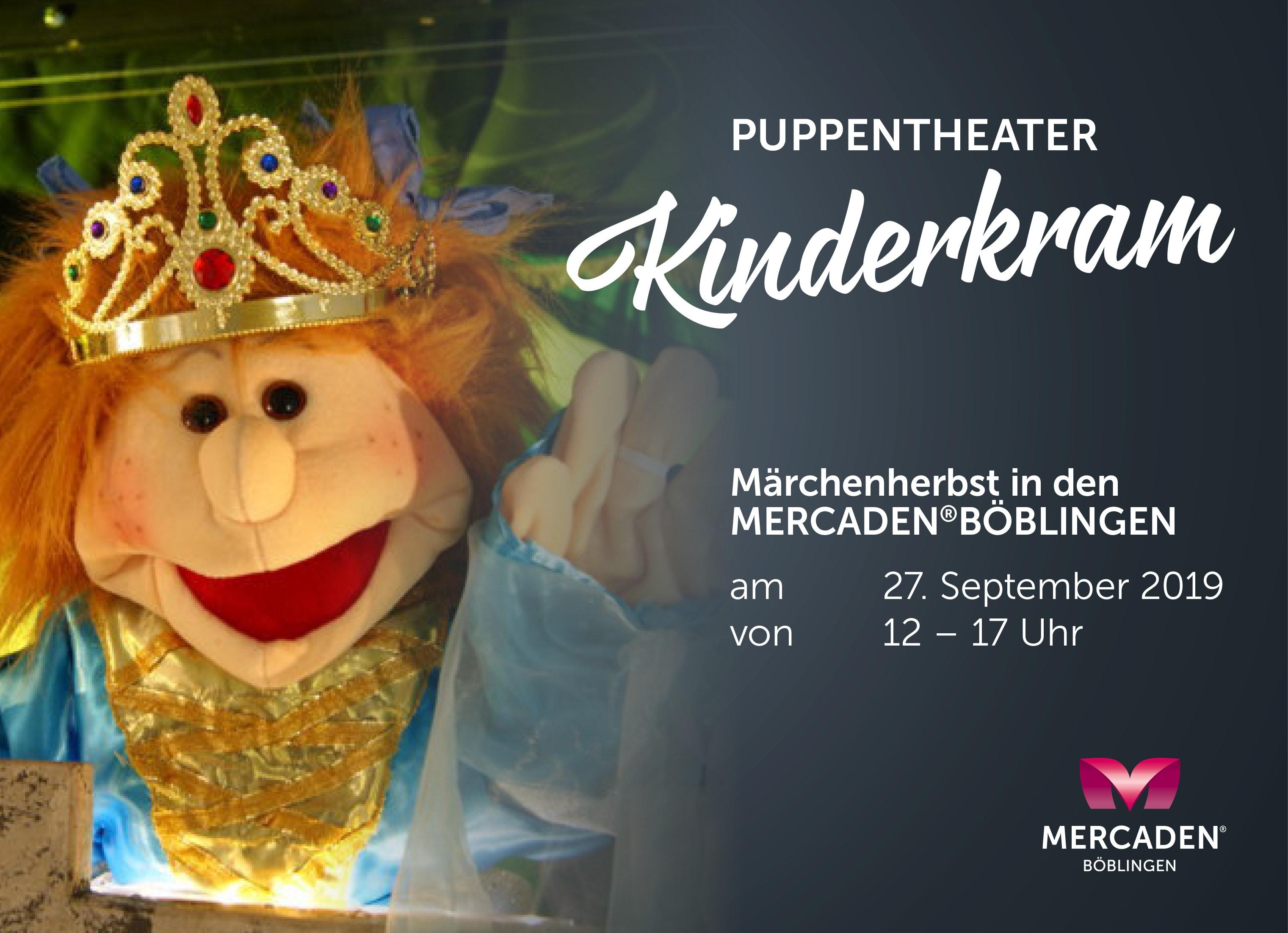 190920_MerBB-Puppentheater-Event