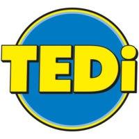 TEDi_Logo.jpg