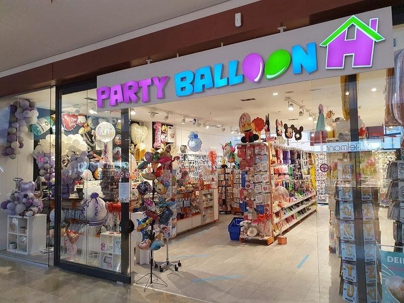 PARTY BALLOON in den MERCADEN-1-800x600.jpg
