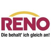 Reno_Claim-560x560.jpg