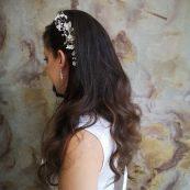 Frusr von Hairlounge Theia in den MERCADEN Böblingen