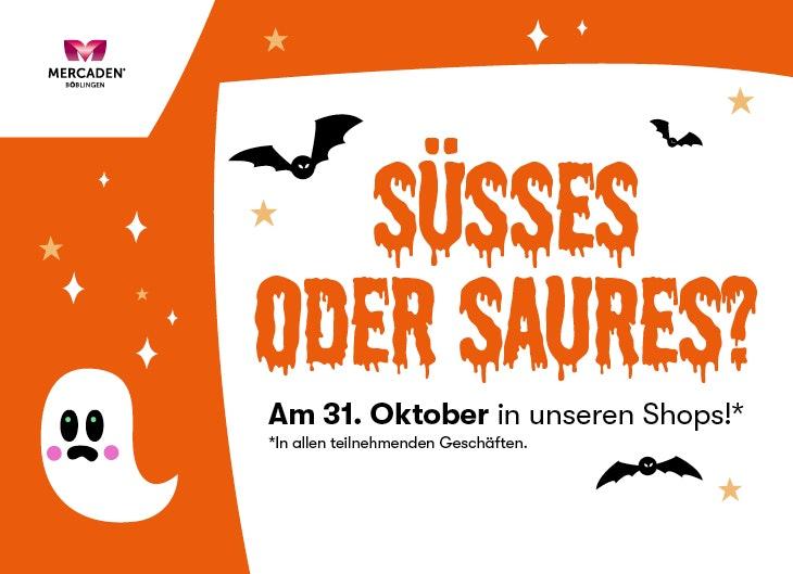 Halloween-Event-in-den-Mercaden-Böblingen