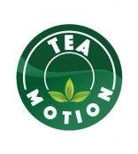 Tmotion Rund Logo (002).jpg