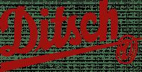 Ditsch_Logo_3C.png