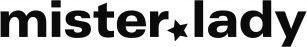 ml_Logo_Typo Schwarz (002).jpg