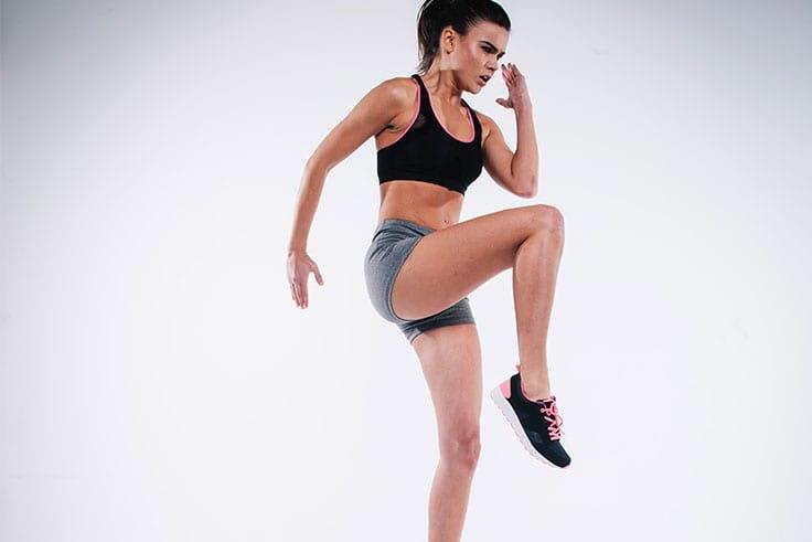 https://www.ccareasur.com/deportes/ejercicio-en-casa/