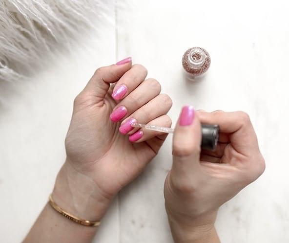 nails-factory-foto.jpg