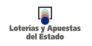administracion-loteria-logo
