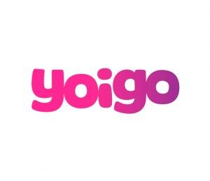 yoigo.png