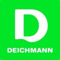 Deichman.jpg