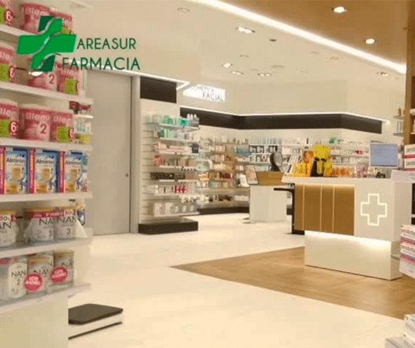 farmacia-foto-interior.png