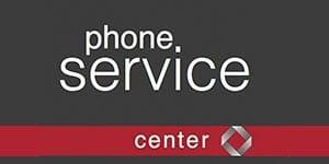phoneservicelogo-directorio