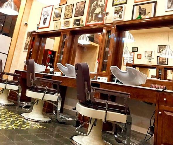 dom-barberia-foto.jpg