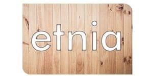 etnia-logo