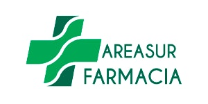 farmacia-area-sur-logo