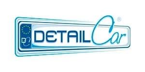 detailcar-logo