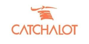 catchalot-logo