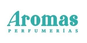 aromas-logo
