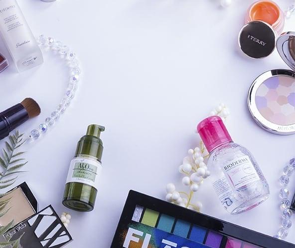 0008_aromas-40-tienda-1.jpg
