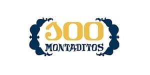 100-montaditos-logo