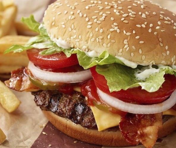 burger-king-foto.jpg
