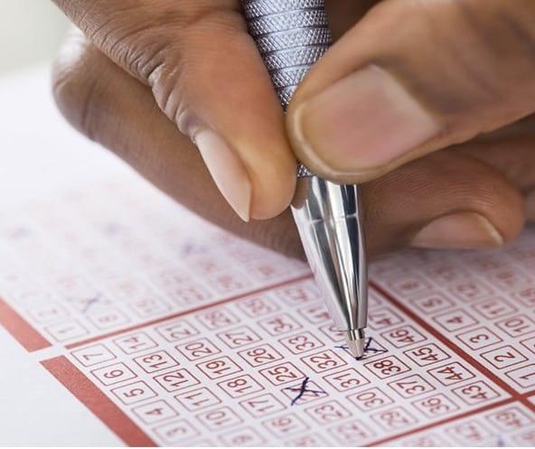 administracion-loterias-foto.jpg