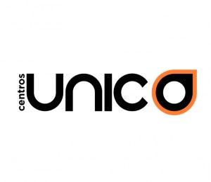 Logo_CU_2018_NEGRO.JPG