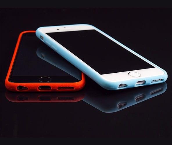 phone-foto.jpg