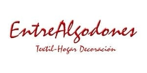 EntreAlgodones-logo