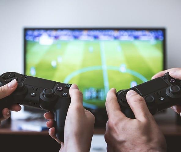 game-foto.jpg
