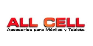 all-cell-logo