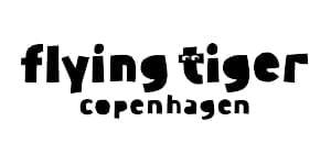 flying-tiger-logo