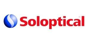 soloptical-logo