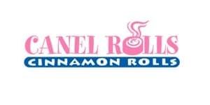 canel-rolls-logo