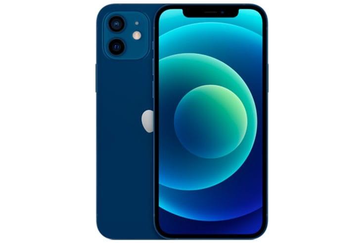 iphone-12-precio