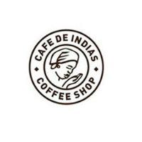 Logo-cafe-de-indias.png