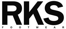 RKS-FOOTWEAR-OK-web.jpg