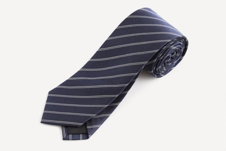Corbata de Celio