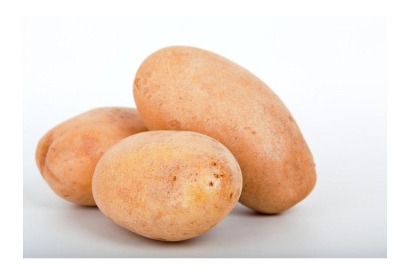 trucos para una tortilla de patata perfecta