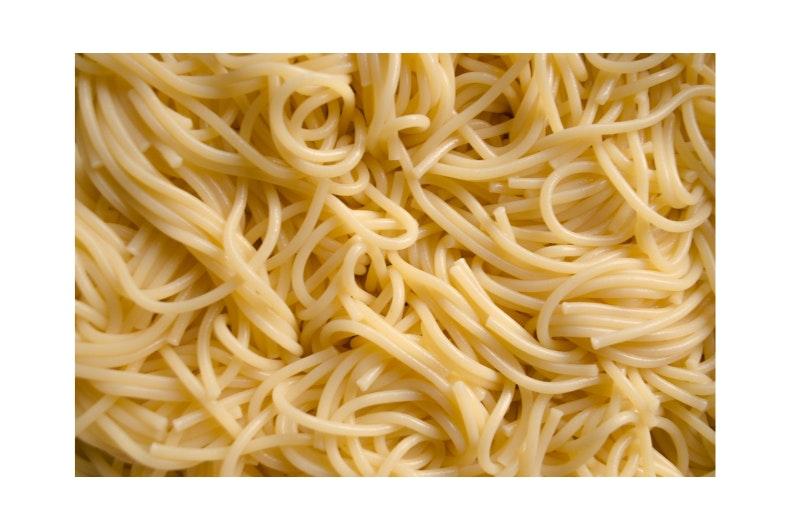 rica receta de espaguetis carbonara