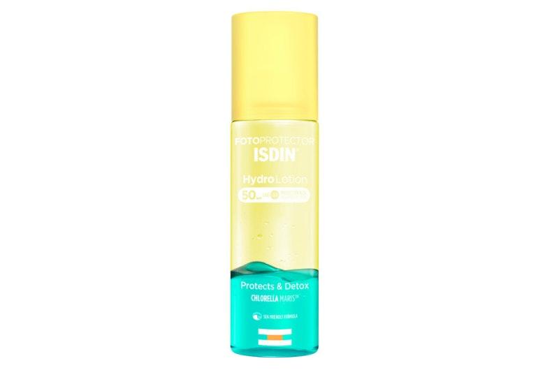 la mejor protección solar para tu piel