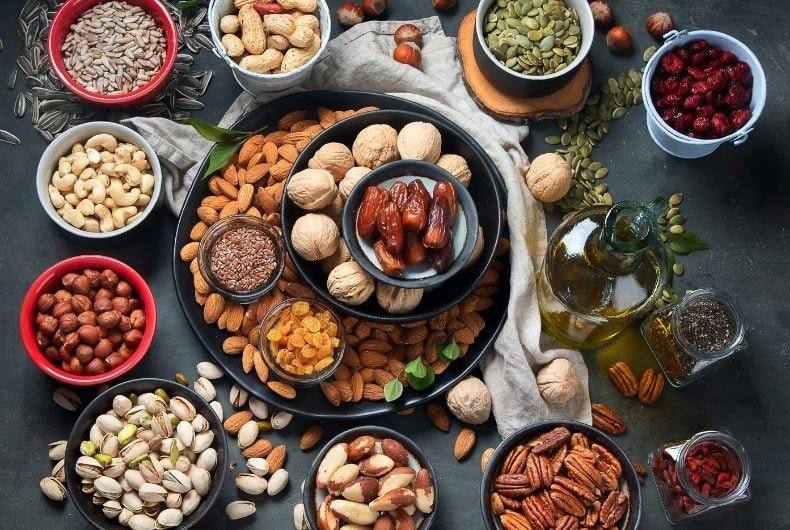 Mejorar tu salud digestiva