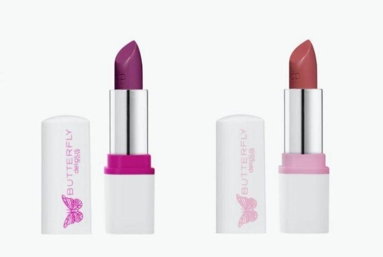 Mercadona lanza tres nuevos productos de maquillaje para este otoño